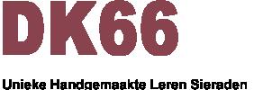 logo_sec.png